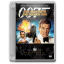 64x64px size png icon of 1974 James Bond Man With The Golden Gun