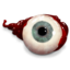 64x64px size png icon of Elle's Eye