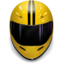 64x64px size png icon of Helmet