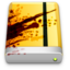 64x64px size png icon of Kill Bill Drive