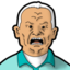 64x64px size png icon of Cotton Hill