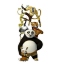 64x64px size png icon of Po 4