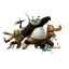 64x64px size png icon of Po 5