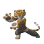 64x64px size png icon of Tigress 2