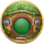 64x64px size png icon of Bag End (alternate 1)