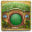 64x64px size png icon of Bag End (alternate 2)