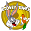 64x64px size png icon of Looney Tunes Golden Collection