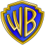 64x64px size png icon of WB new