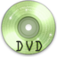 64x64px size png icon of DVD RAM