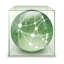 64x64px size png icon of File Server