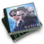 64x64px size png icon of Matrix OST Score or Music