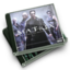 64x64px size png icon of Matrix OST