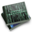 64x64px size png icon of Matrix Reloaded OST