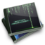 64x64px size png icon of Matrix Revolutions OST