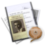 64x64px size png icon of Dossier Barnard Collier alt