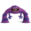 64x64px size png icon of Monsters Art