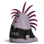 64x64px size png icon of Monsters Referee Slug