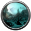 64x64px size png icon of landing lost city