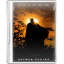 64x64px size png icon of batman begins 2