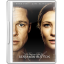 64x64px size png icon of benjamin button