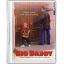 64x64px size png icon of big daddy