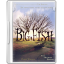 64x64px size png icon of big fish