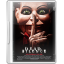 64x64px size png icon of dead silence