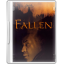 64x64px size png icon of fallen