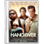 64x64px size png icon of hangover