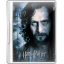 64x64px size png icon of harry potter 3
