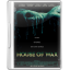 64x64px size png icon of house of wax