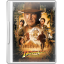 64x64px size png icon of indiana jones