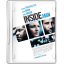 64x64px size png icon of inside man
