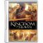 64x64px size png icon of kingdom of heaven