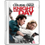 64x64px size png icon of knight and day
