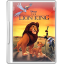 64x64px size png icon of lion king walt disney