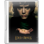 64x64px size png icon of lord of the rings 1