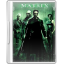64x64px size png icon of matrix collection