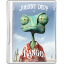 64x64px size png icon of rango
