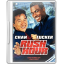 64x64px size png icon of rush hour
