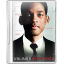 64x64px size png icon of seven pounds