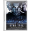 64x64px size png icon of star trek
