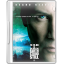 64x64px size png icon of the day the earth stood still