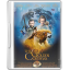 64x64px size png icon of the golden compass