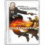 64x64px size png icon of the transporter 2