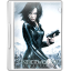 64x64px size png icon of underworld 2