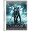 64x64px size png icon of underworld 3