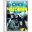64x64px size png icon of watchmen 2