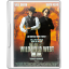 64x64px size png icon of wild wild west