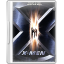 64x64px size png icon of xmen